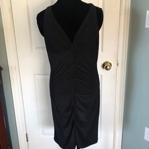 Onyx Nite Little black dress
